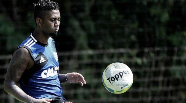 Com o time reserva, Flamengo encara Madureira no Maracanã