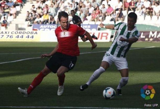 Real Murcia - Córdoba CF: el penúltimo paso antes de cumplir el sueño
