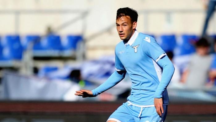 Lazio - Sguardo al futuro: Murgia rinnova, ora tocca a Hoedt