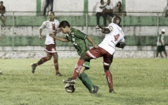 Já passou da hora da CBF repensar o futebol brasileiro