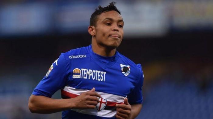 Calciomercato Lazio, Keita a un passo dal Milan. Ma la Juve…