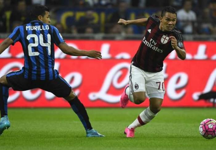 Forfait Romagnoli, lascia ritiro Milan