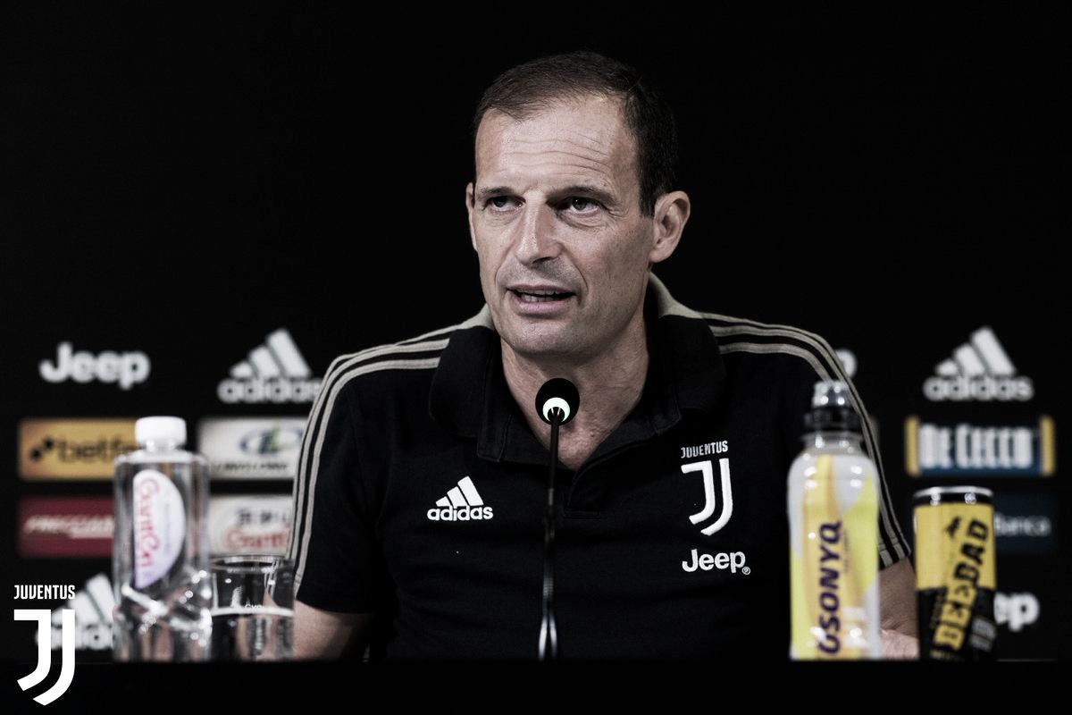 Bologna-Roma 2-0, decidono Mattiello e Santander. Giallorossi in crisi: gol e highlights