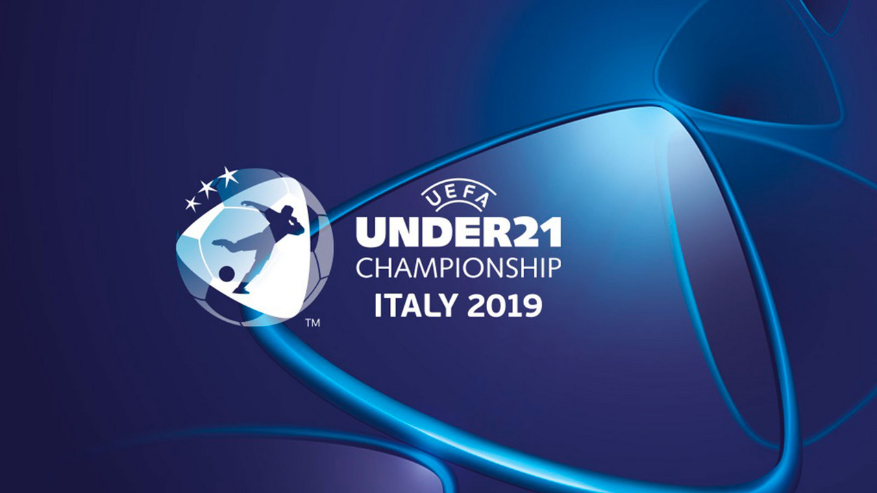 Europeo Under 21: vince la Polonia contro un mai domo Belgio
