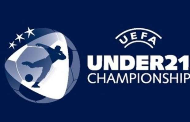 Europei Under 21: pareggiano Francia e Romania che vanno in semifinale, l'Italia è fuori