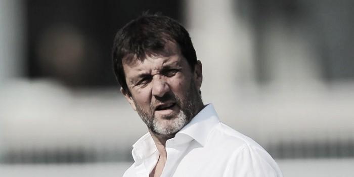 """Empoli, Carli: """"Contro la Juventus ci vuole un pizzico di follia"""". Intanto rientra Mchedlidze"""