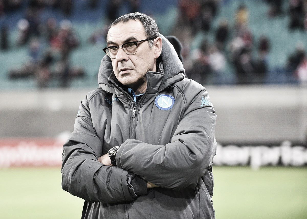 Cagliari-Napoli, le dichiarazioni post partita dopo lo 0-5