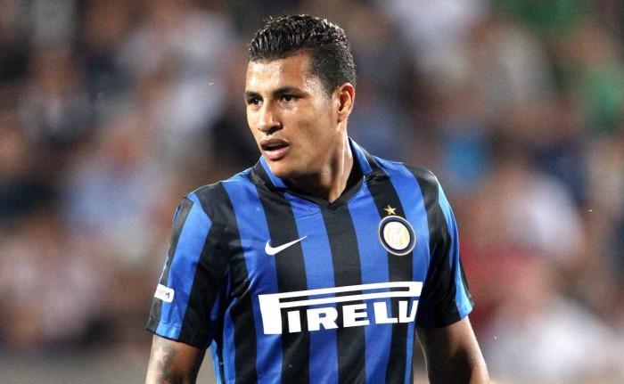 """Inter, Murillo: """"Pronunciare la parola Scudetto è un dovere"""""""