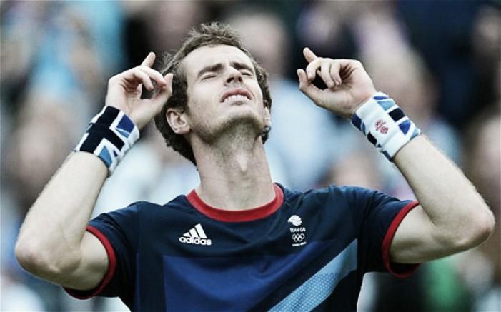 Relembre: o Tênis nos Jogos Olímpicos de Londres