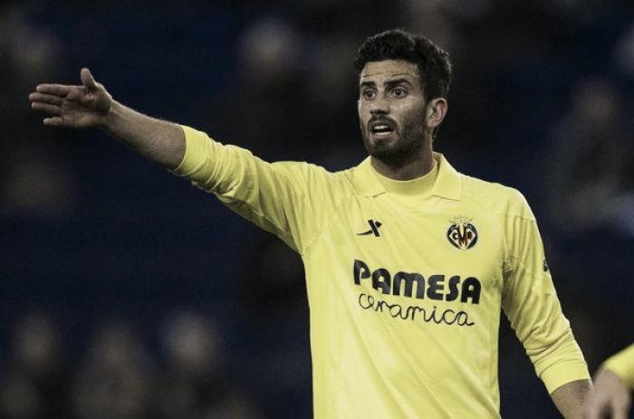 Milan, il Villarreal dice no al prestito con diritto di riscatto per Musacchio. Trattativa saltata