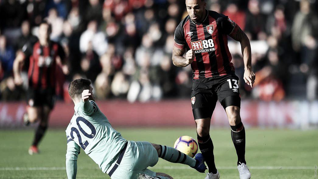 """Mustafi: """"Hay que ganar al Tottenham, y para eso hay que jugar al mejor nivel"""""""