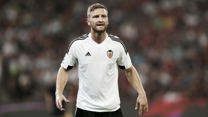 Mustafi-Wechsel zu Arsenal vor Abschluss
