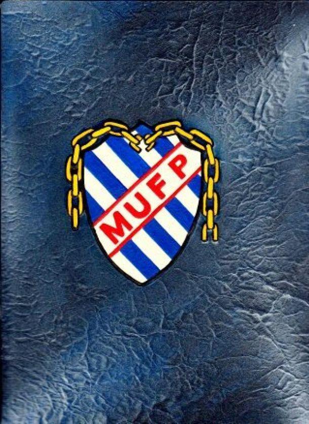 La Mutual pide aplazamiento del torneo de Primera