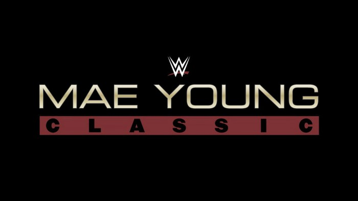 Mae Young Classic: 17 Rumored Participants