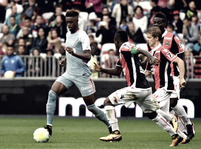 Previa OGC Niza - AS Mónaco: conquistar la Costa Azul