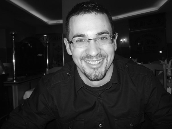 """Iñaki García, creador de Másliga: """"Queremos ser una alternativa"""""""