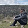 Sergio Montes Rabadán