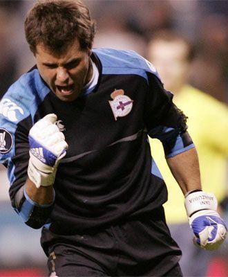 Almería – Deportivo: Puntuaciones del Dépor, jornada 36