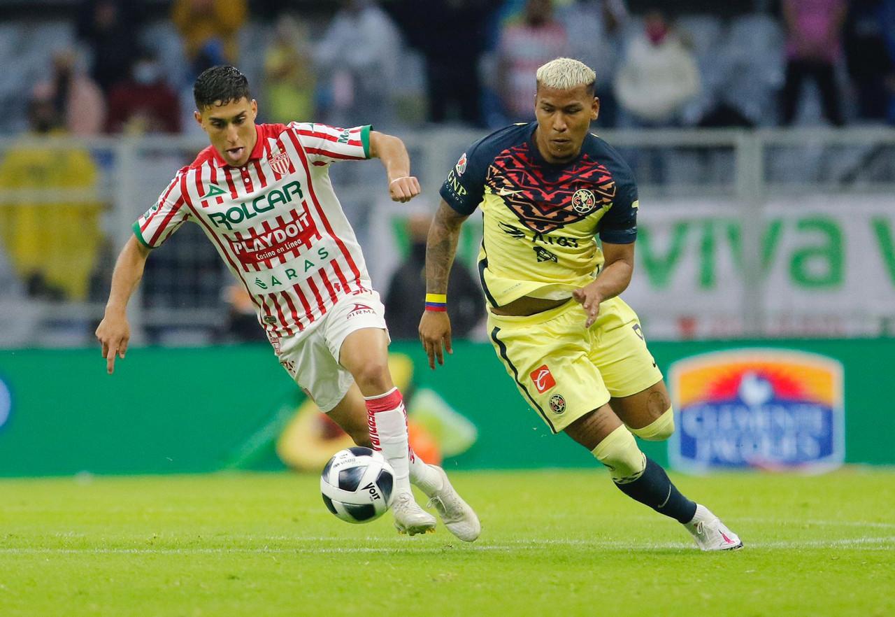 Las cinco del Rayo: jornada 2 del Apertura 2021