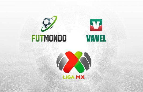 La segunda temporada de la Liga VAVEL México de Futmondo ya está aquí