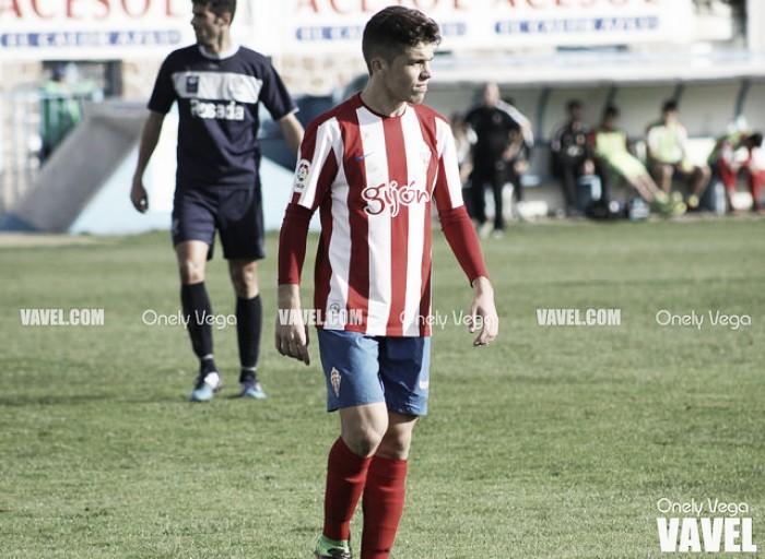 """Nacho Méndez: """"Era un partido especial, volvía a mi casa"""""""
