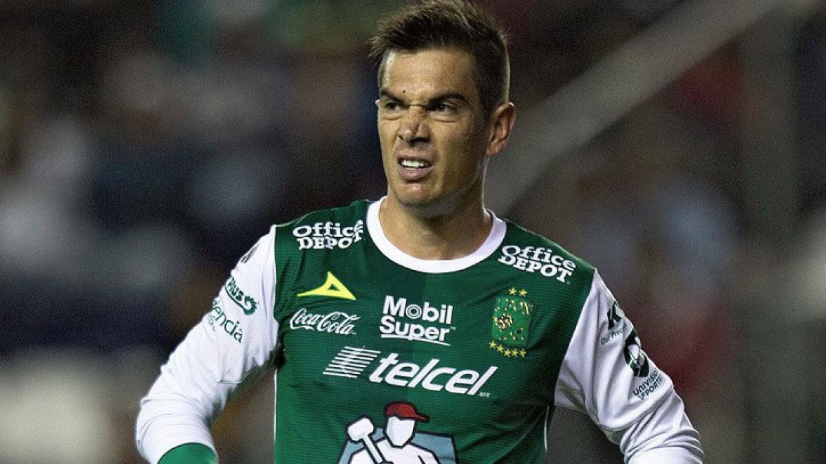 Defensa central, un dolor de cabeza en León