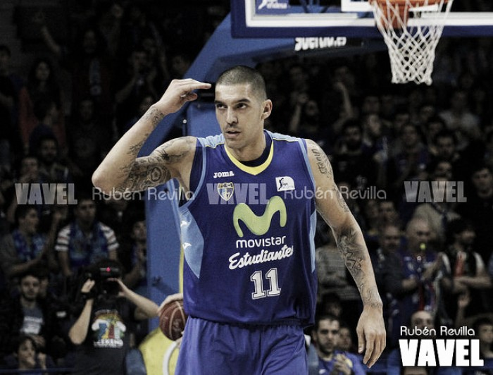 Nacho Martín rompe la baraja y firma con MoraBanc Andorra