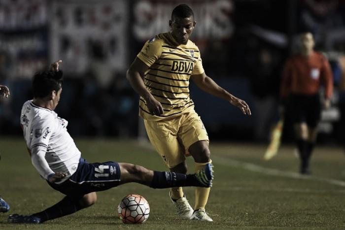 Nacional e Boca Juniors empatam e vaga à semifinal será decidida na Bombonera