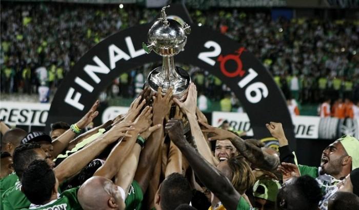 Súper Mundial de Clubes, el nuevo experimento de la FIFA