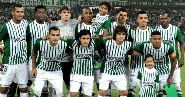 copa argentina 2014