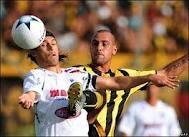 Nacional y Peñarol jugarán el segundo clásico de verano