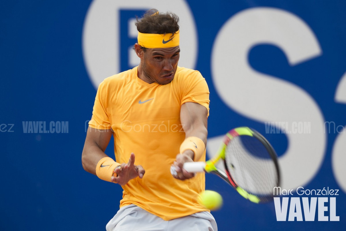 ATP Toronto: Nadal è ancora troppo per Tsitsipas, quarto sigillo alla Rogers Cup