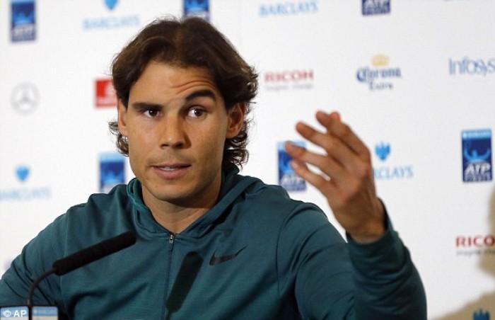 Rafael Nadal, Toni Nadal To Take Legal Action Against French Secretary