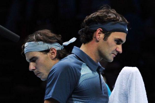 ATP - WTA, le classifiche: Nadal n.3, Safarova vicina alla top ten