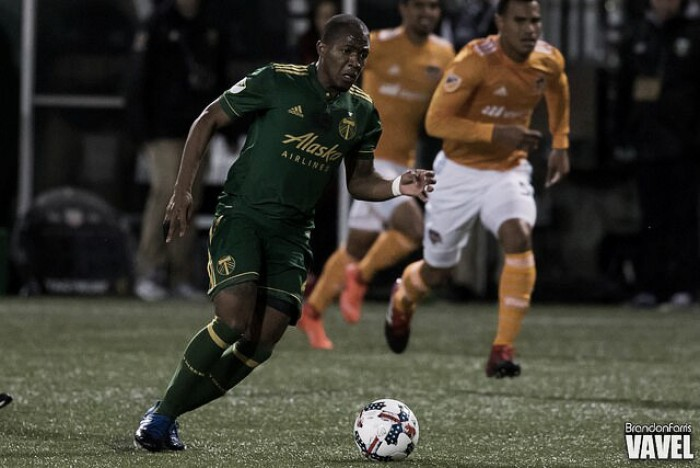 Montreal Impact vs Portland Timbers: Preview, team news, viewing info