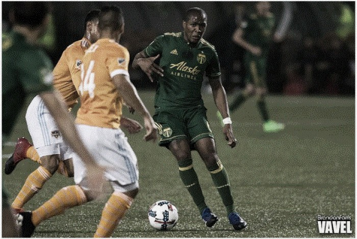 Portland Timbers 2-1 Vancouver Whitecaps: The good, the bad, the ugly
