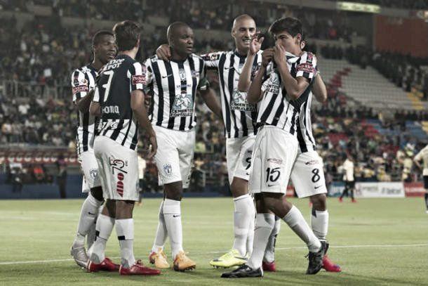 localia television futbol: