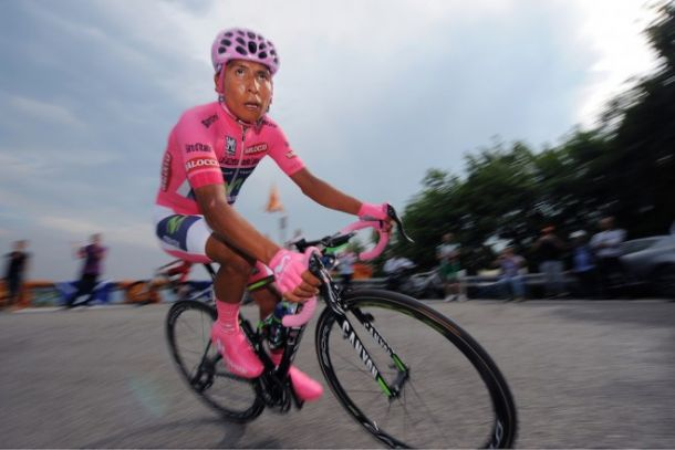 Vuelta a Espana Preview: Stages 15 to 21