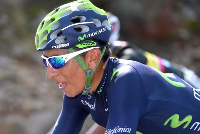 Giro di Romandia 2016, 2° tappa: verso Morgins prima chiamata per Froome e Quintana