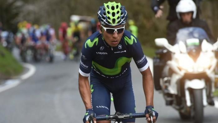 Giro di Romandia 2016, 4° tappa: a Villars si decide la corsa