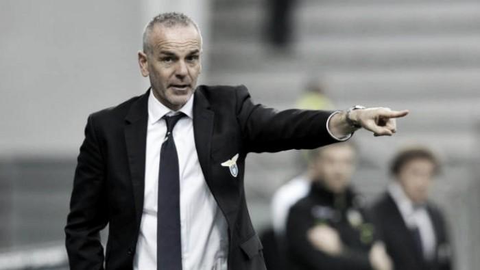 Internazionale anuncia Stefano Pioli como novo treinador