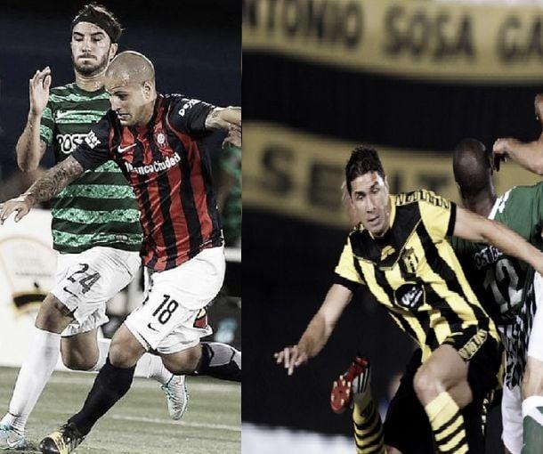 Atlético Nacional jugará dos amistosos de pretemporada