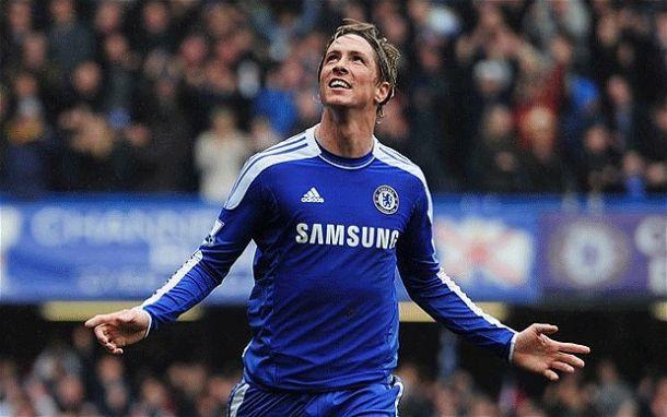 Il Milan accelera: Torres a un passo!