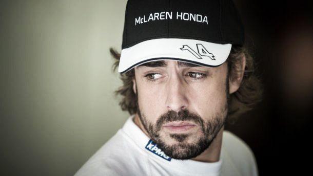 F1: Auguri Fernando, tra passato, presente e futuro