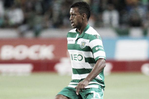 Sporting procura chegar à primeira vitória fora de portas