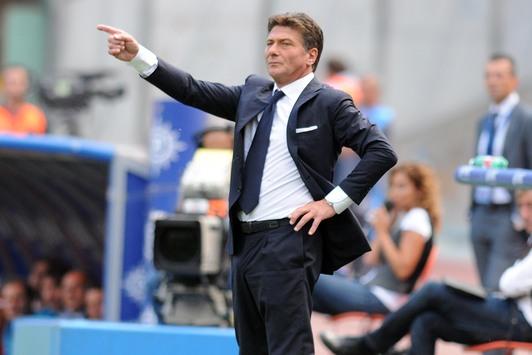 Il Napoli di riserva in campo contro l'AIK Solna