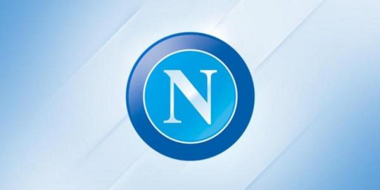 Napoli, contro l'Inter ci sarà Allan. In porta Ospina
