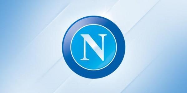 Napoli, il futuro di Milik è sempre più lontano?