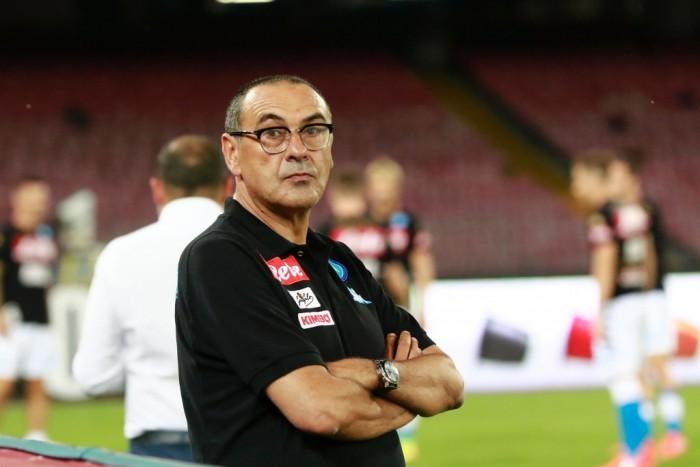 Napoli, Milik e Callejon stendono il Milan: le voci del post partita