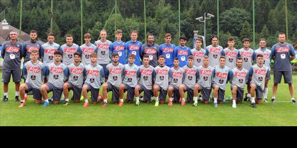 L'Italia che verrà: i talenti in rampa di lancio. Un ottimo Napoli batte la Lazio